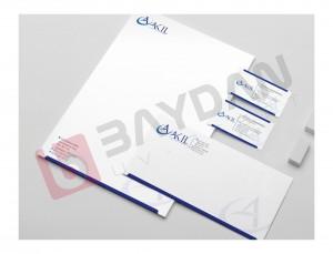 antetli kağıt-antetlizarf