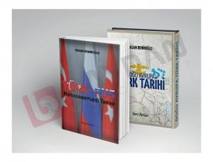 kitap basımı (1)
