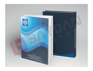 kitap basımı (2)