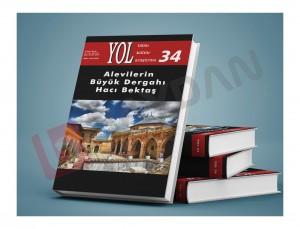 kitap basımı (3)